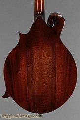 Eastman Mandolin MD415-BK Mandolin NEW Image 9