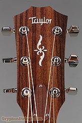 Taylor Guitar 414ce-R, V-Class NEW Image 10