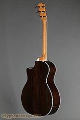 Taylor Guitar 414ce-R, V-Class NEW Image 3