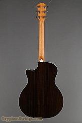Taylor Guitar 414ce-R, V-Class NEW Image 4