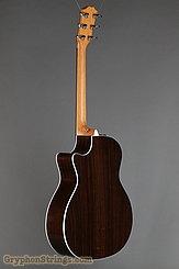 Taylor Guitar 414ce-R, V-Class NEW Image 5