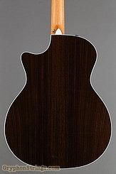 Taylor Guitar 414ce-R, V-Class NEW Image 9