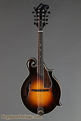 Northfield Mandolin NF-F5S, wide nut NEW Image 1