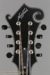 Northfield Mandolin NF-F5S, wide nut NEW Image 10