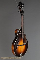 Northfield Mandolin NF-F5S, wide nut NEW Image 2