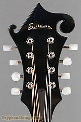 Eastman Mandolin MD515, Classic NEW Image 10
