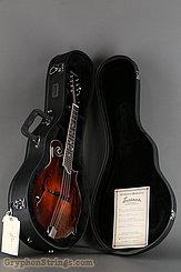 Eastman Mandolin MD515, Classic NEW Image 11