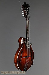 Eastman Mandolin MD515, Classic NEW Image 2