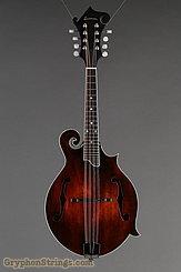 Eastman Mandolin MD515, Classic NEW Image 7