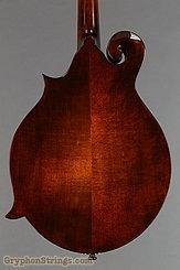 Eastman Mandolin MD515, Classic NEW Image 9