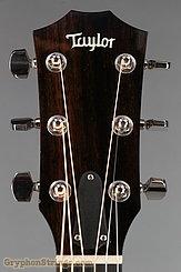 2018 Taylor Guitar 524ce Image 10