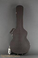 2018 Taylor Guitar 524ce Image 14