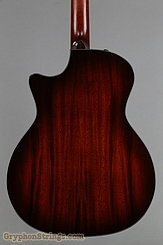 2018 Taylor Guitar 524ce Image 9