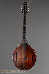 Eastman Mandolin MDO305 Octave Mandolin NEW Image 1
