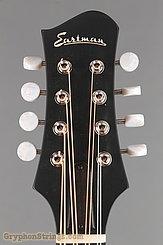 Eastman Mandolin MDO305 Octave Mandolin NEW Image 10