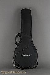 Eastman Mandolin MDO305 Octave Mandolin NEW Image 11