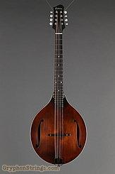 Eastman Mandolin MDO305 Octave Mandolin NEW Image 7