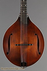 Eastman Mandolin MDO305 Octave Mandolin NEW Image 8