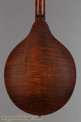 Eastman Mandolin MDO305 Octave Mandolin NEW Image 9