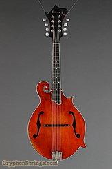 Eastman Mandolin MD 515, Varnish/Amber NEW Image 7