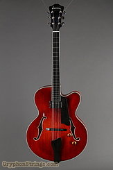 Eastman Guitar AR503ce NEW