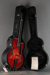 Eastman Guitar AR503ce NEW Image 12