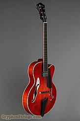 Eastman Guitar AR503ce NEW Image 2