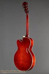 Eastman Guitar AR503ce NEW Image 3