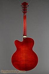 Eastman Guitar AR503ce NEW Image 4