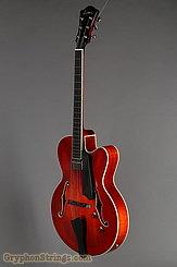 Eastman Guitar AR503ce NEW Image 6