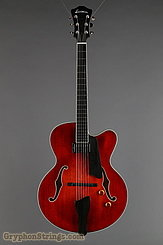 Eastman Guitar AR503ce NEW Image 7