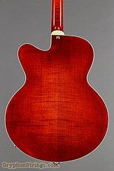 Eastman Guitar AR503ce NEW Image 9