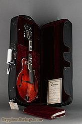 Eastman Mandolin MD615 Classic NEW Image 11