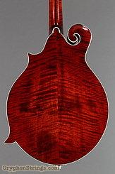 Eastman Mandolin MD615 Classic NEW Image 9