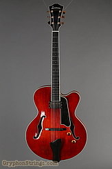 Eastman Guitar T146SM NEW Image 1