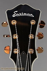 Eastman Guitar T146SM NEW Image 10