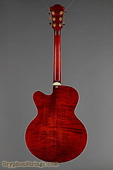Eastman Guitar T146SM NEW Image 4