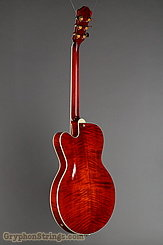Eastman Guitar T146SM NEW Image 5