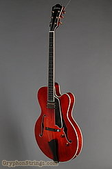 Eastman Guitar T146SM NEW Image 6