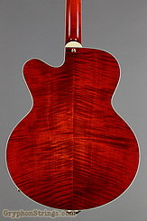 Eastman Guitar T146SM NEW Image 9
