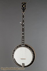 1963 Gibson Banjo RB-250 Bowtie