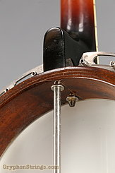 1963 Gibson Banjo RB-250 Bowtie Image 10
