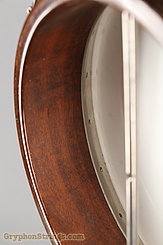 1963 Gibson Banjo RB-250 Bowtie Image 12
