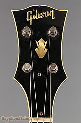 1963 Gibson Banjo RB-250 Bowtie Image 13