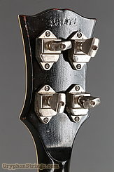 1963 Gibson Banjo RB-250 Bowtie Image 14