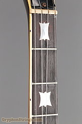 1963 Gibson Banjo RB-250 Bowtie Image 16