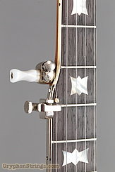 1963 Gibson Banjo RB-250 Bowtie Image 17
