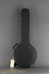 1963 Gibson Banjo RB-250 Bowtie Image 19