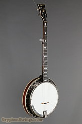 1963 Gibson Banjo RB-250 Bowtie Image 2