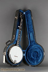 1963 Gibson Banjo RB-250 Bowtie Image 20